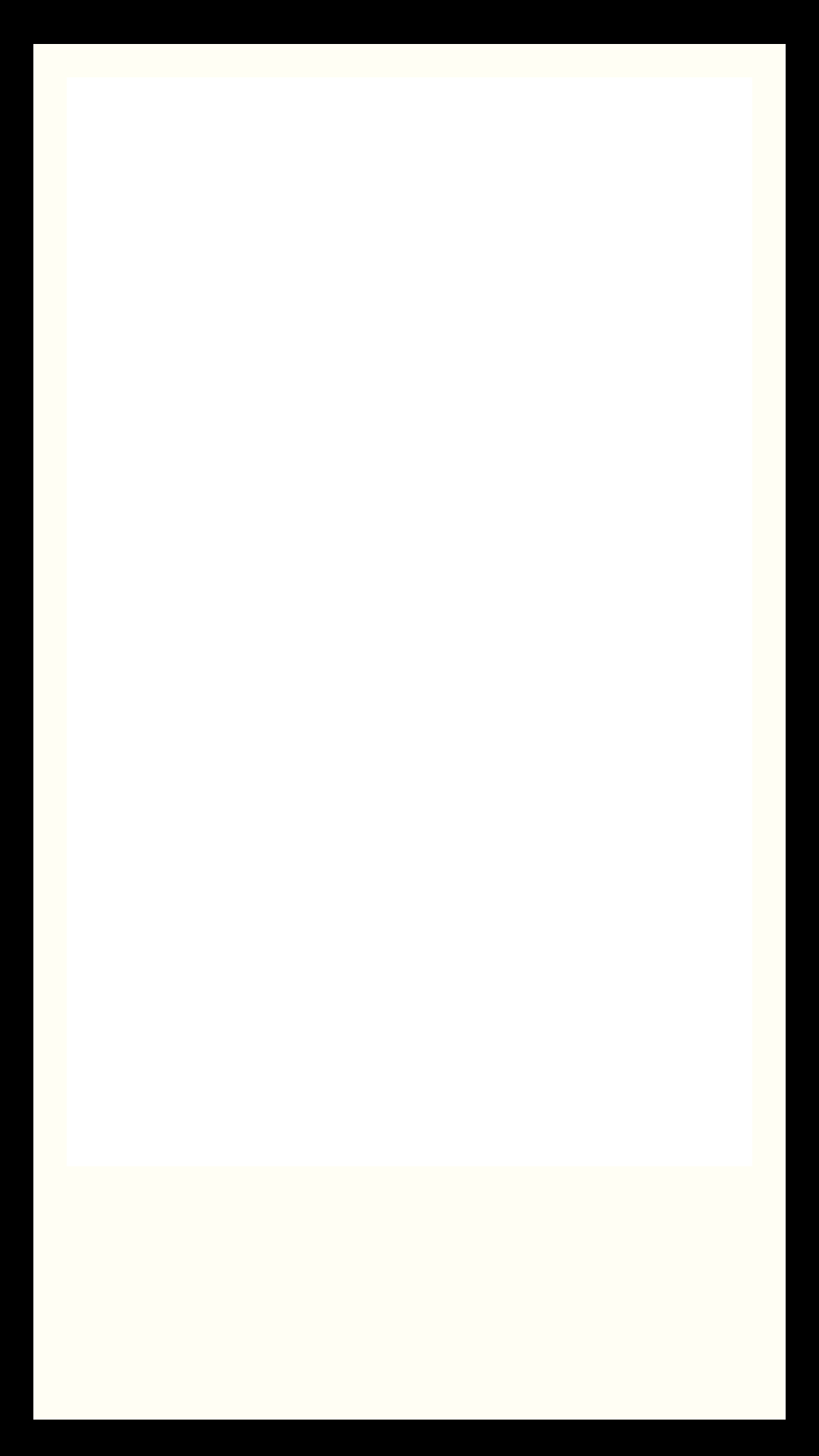 Snapchat template png. Polaroid filter geofilter maker