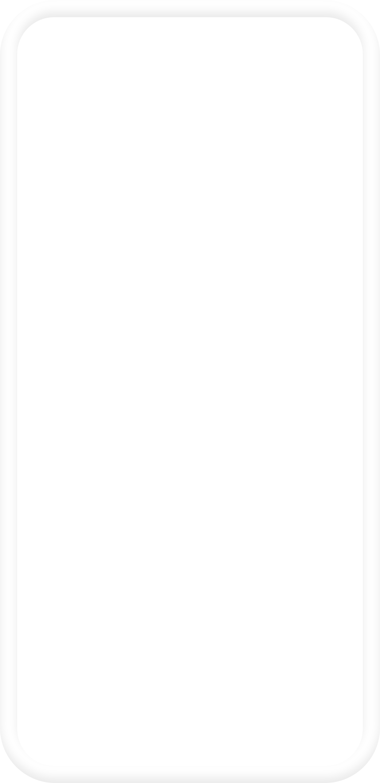 Snapchat text box png. Geofilter maker preview