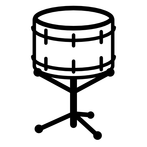 Free drum cliparts download. Snare clipart percussion image library stock