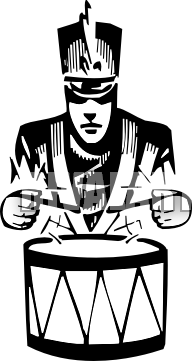 Marching snare clipart . Ratatouille drawing drum jpg free download