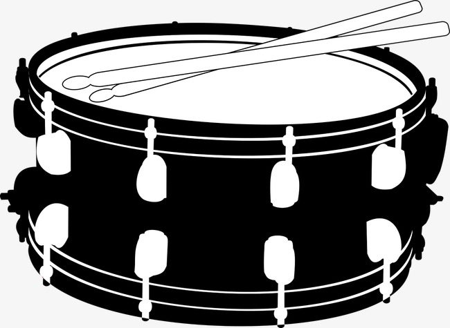 Drum drumstick stick music. Snare clipart percussion clipart freeuse download
