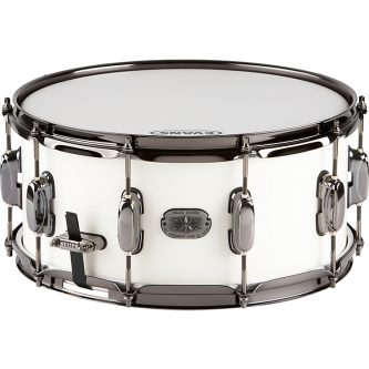 Snare clipart. Marching drum or