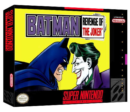Snes box art png. Damnedregistrations s content page