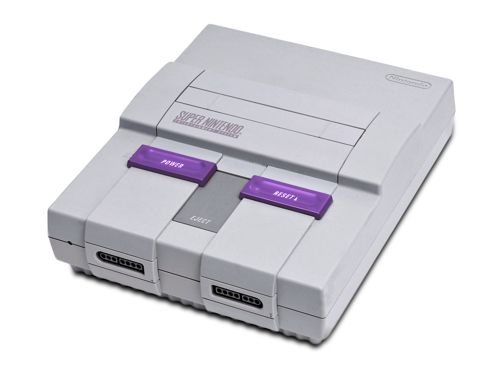 Snes console png. File us wikimedia commons