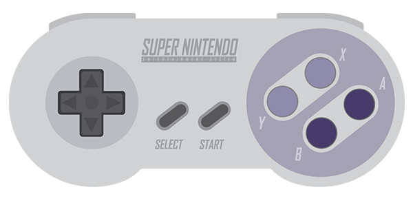Snes controller png. Dr mario online game