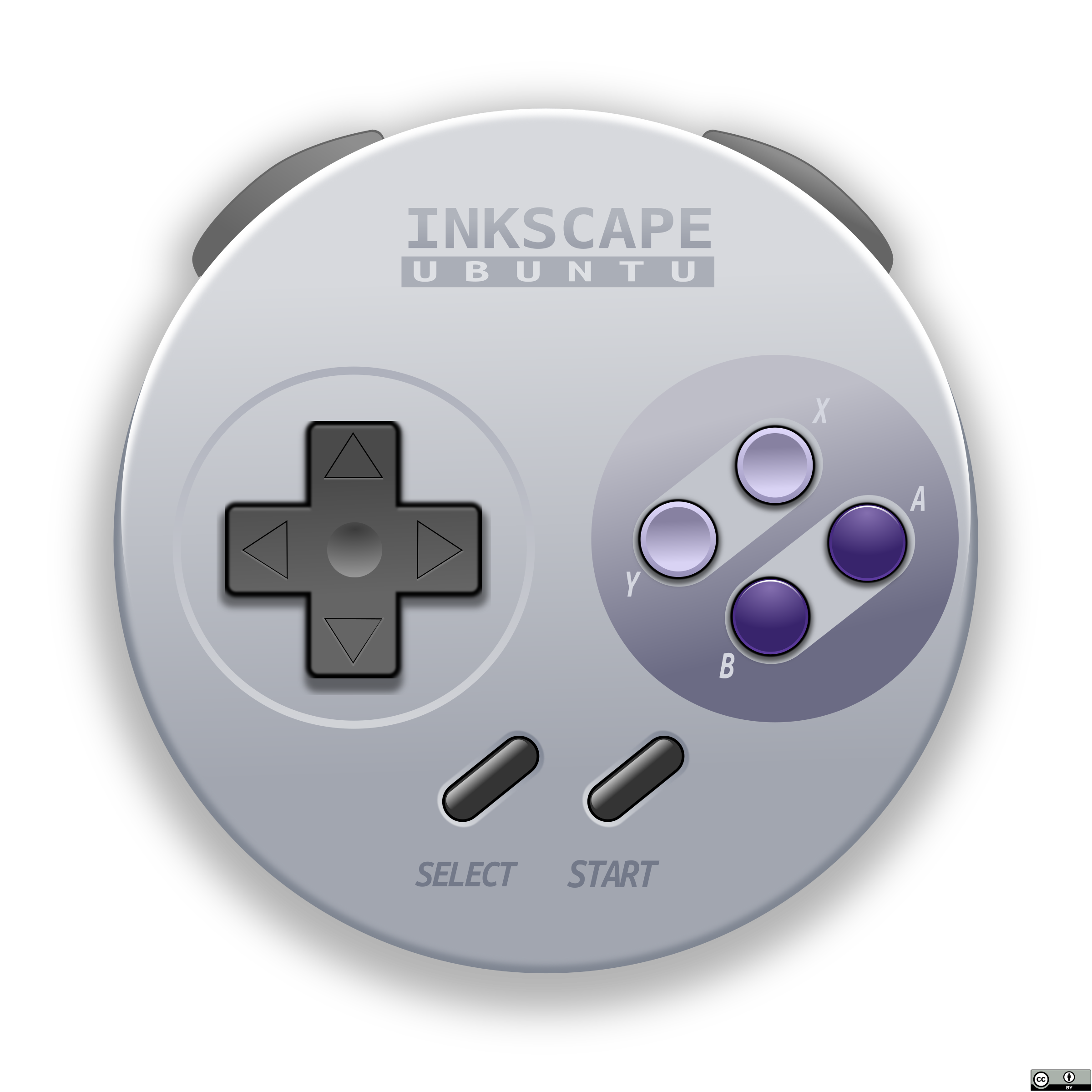 Snes icon png. Mini icons free and
