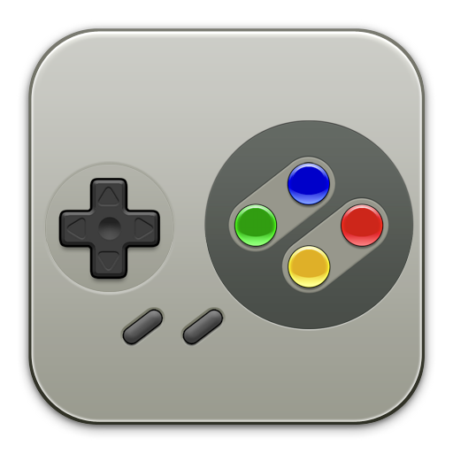 Snes png icon. X download free icons