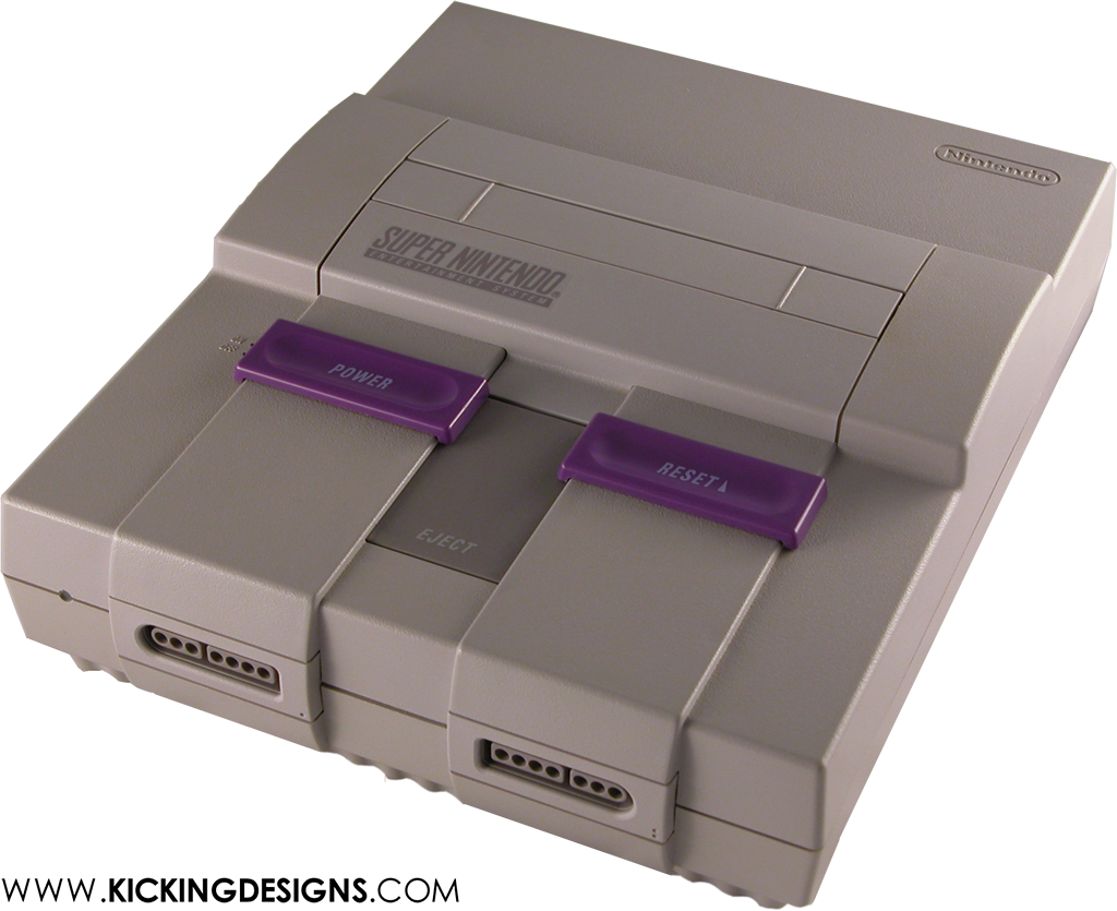 Snes png icon. Super nintendo stock photos