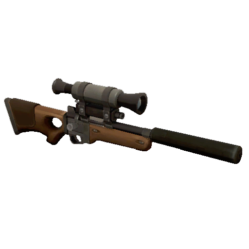 Sniper png tf2. Steam community guide the