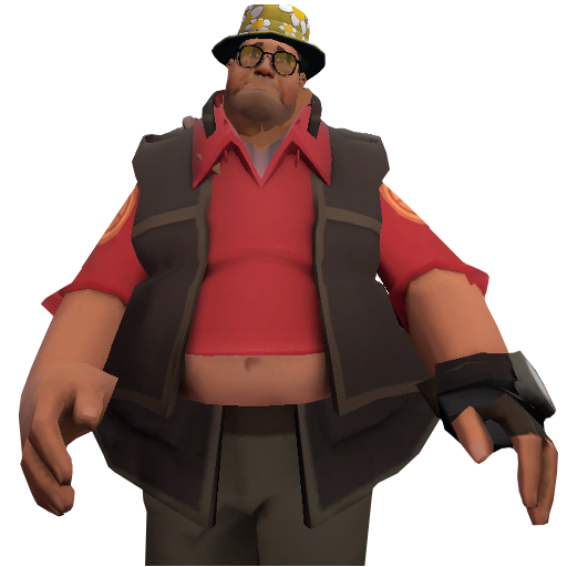 Sniper tf2 png. Fat team fortress sprays