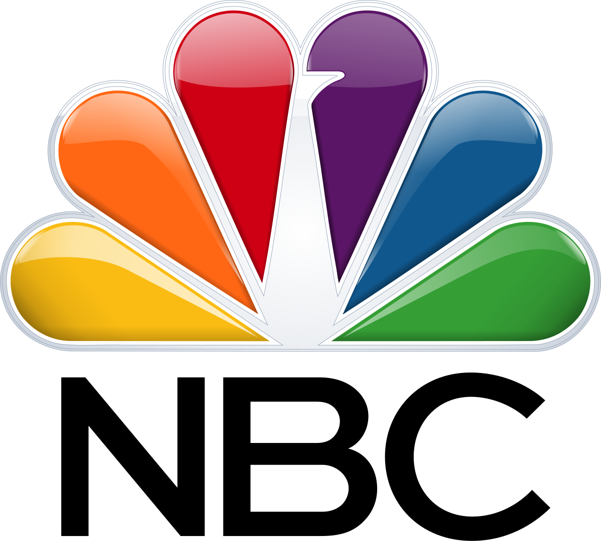 Nbc wikipedia . Superstore clip amy svg stock