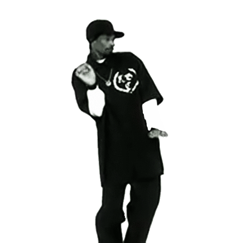 snoop dogg mlg png