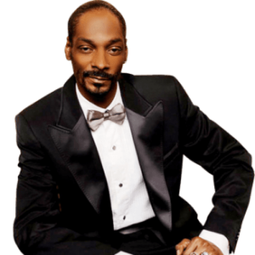 Snoop dogg face png