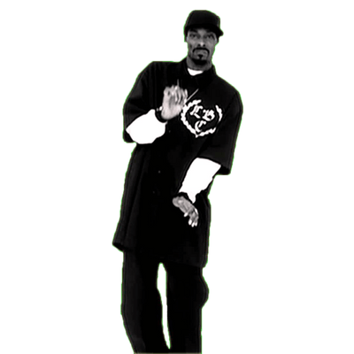 snoop dogg dance png