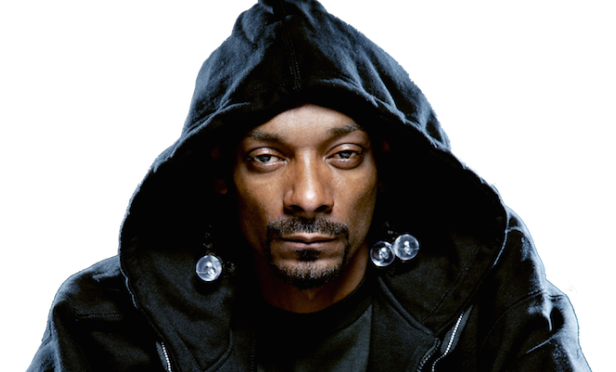 Snoop dogg head png. Is developing an hbo