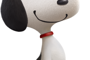 Snoopy 3d png. Smoke pink image previous