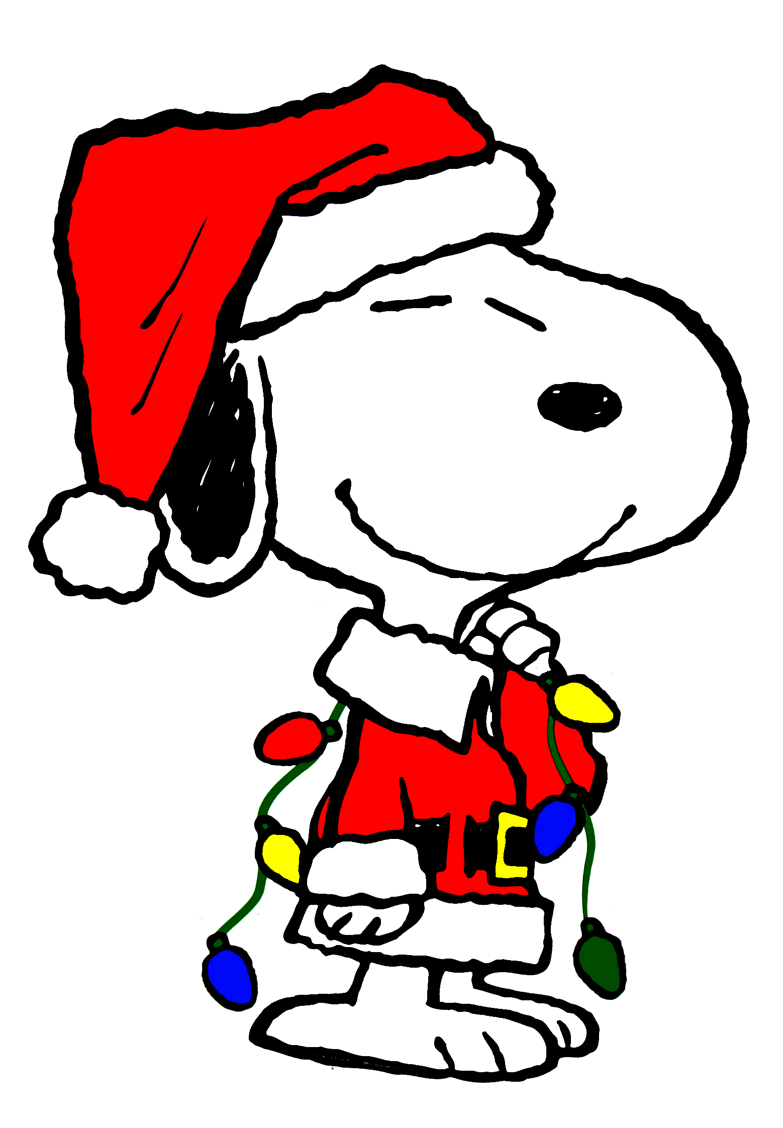 snoopy dog png