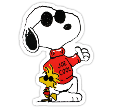 Snoopy clipart. Great selection of by