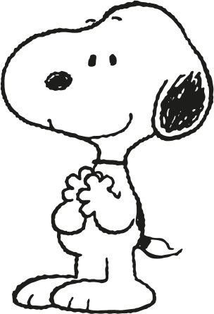 Snoopy Desenho Png Picture 2052541 Snoopy Desenho Png