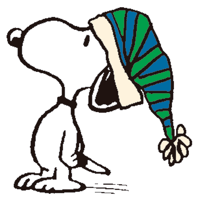 Rotate Resize Tool Snoopy Desenho Png