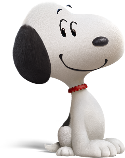 Snoopy Desenho Png Picture 845244 Snoopy Desenho Png
