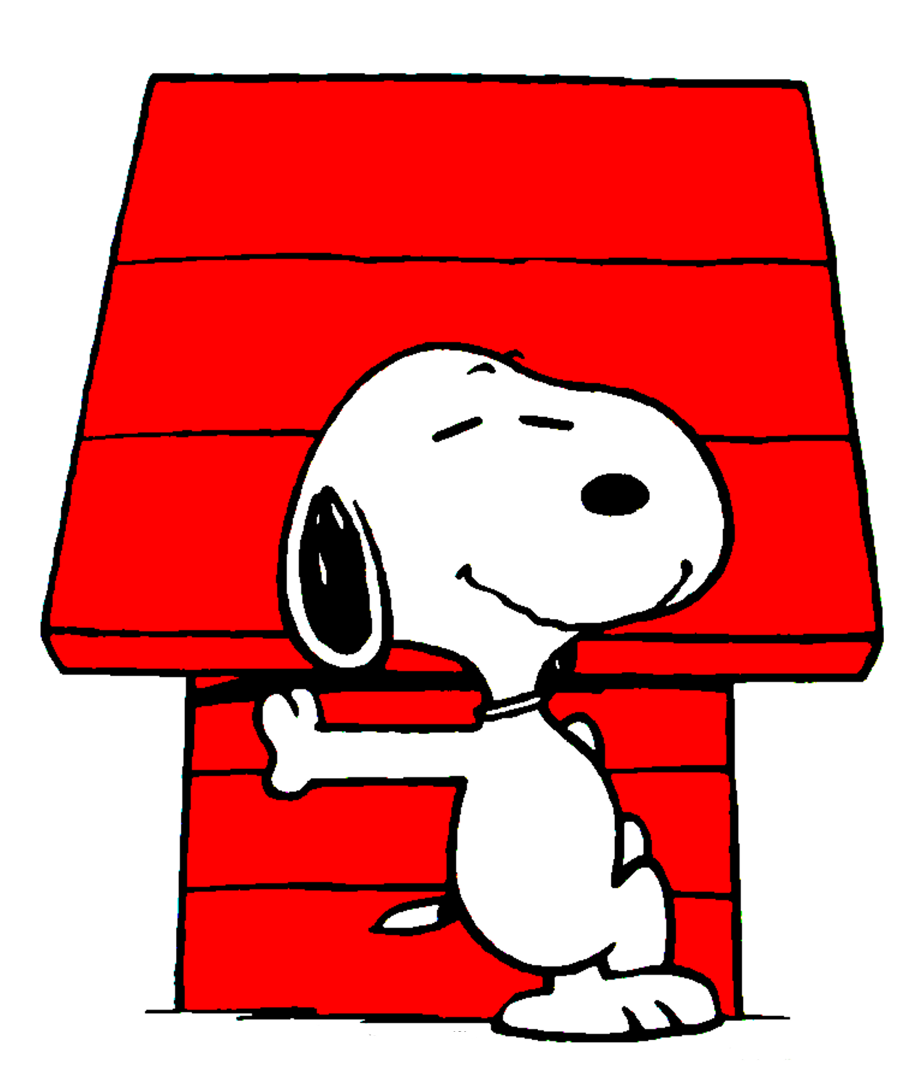 Snoopy dog house png. Image result for holidayart