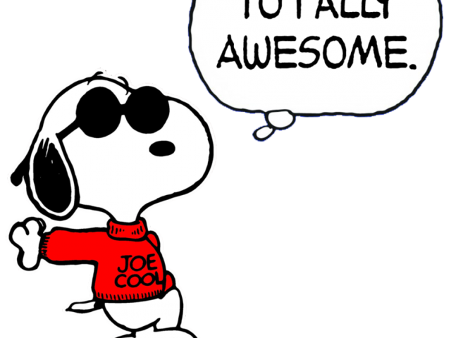Snoopy png clipart. Huge freebie download