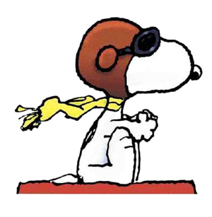 By zhrazsm on deviantart. Snoopy png clip art royalty free download