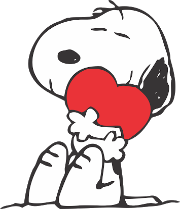 Snoopy png images. Pesquisa google pinterest