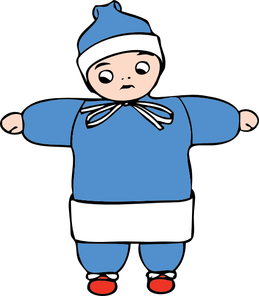 Snow clipart snow suit. X dumielauxepices net