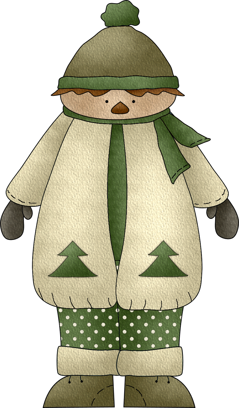 Snow clipart snow suit. Kid in christmas pinterest