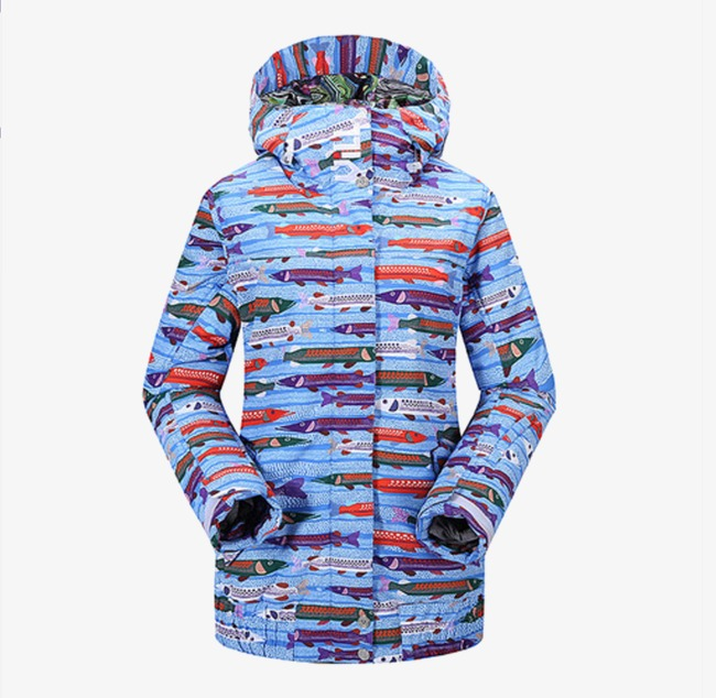 Snow clipart snow suit. Fashion suits jackets product