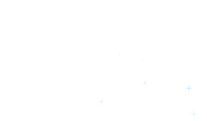 Snow falling background png. Does anyone have overlays