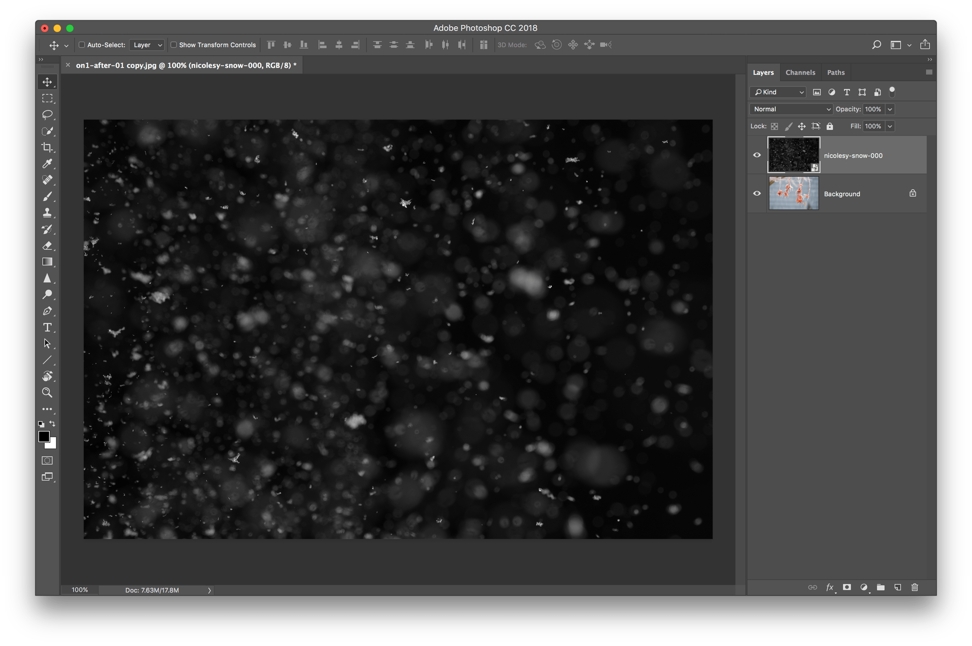 Free snowfall overlay png. Download a snow for