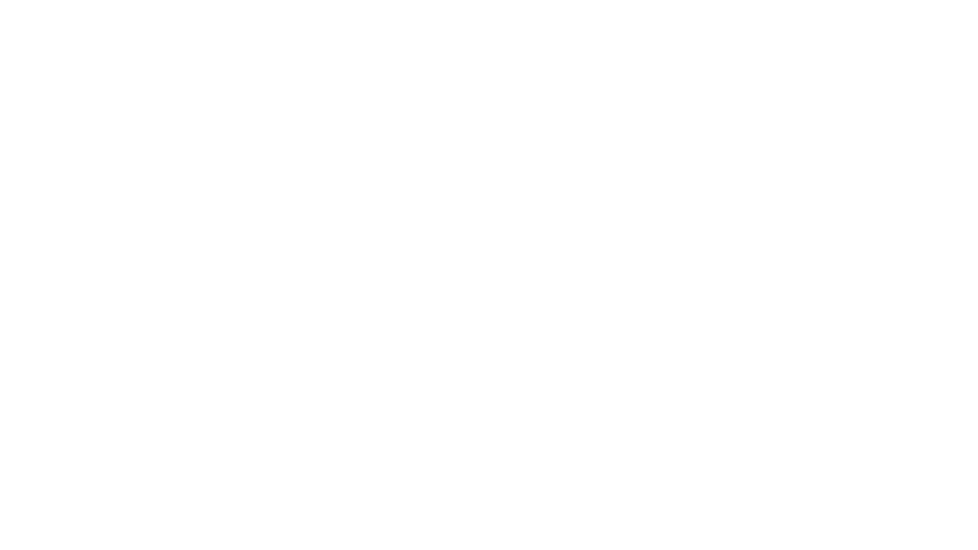 Snow falling png. Snowflakes transparent pictures free