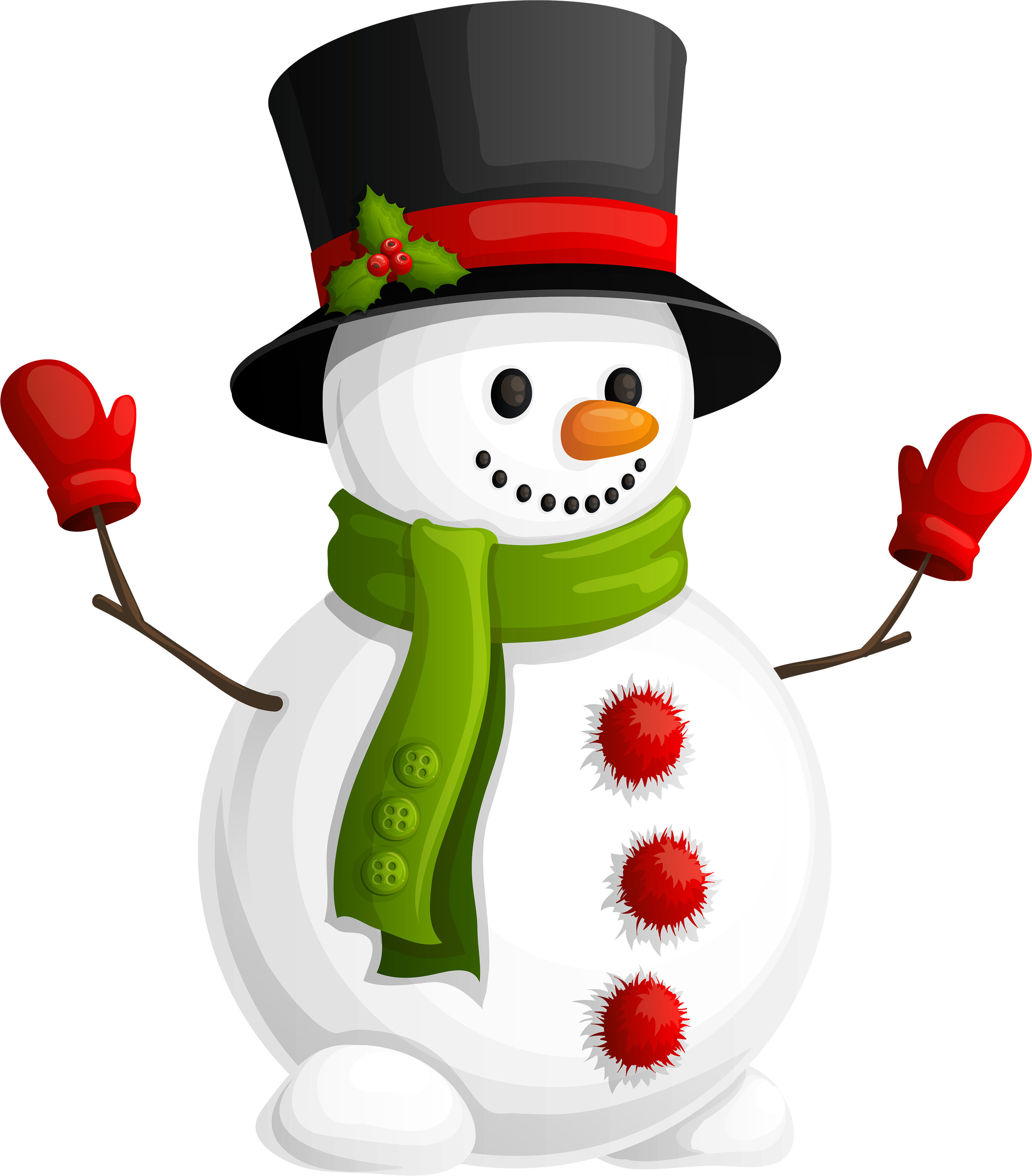 Snowman png. Images free download image