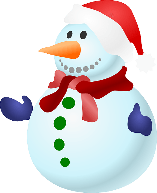 Image snowman khan academy. Snow man png png library download
