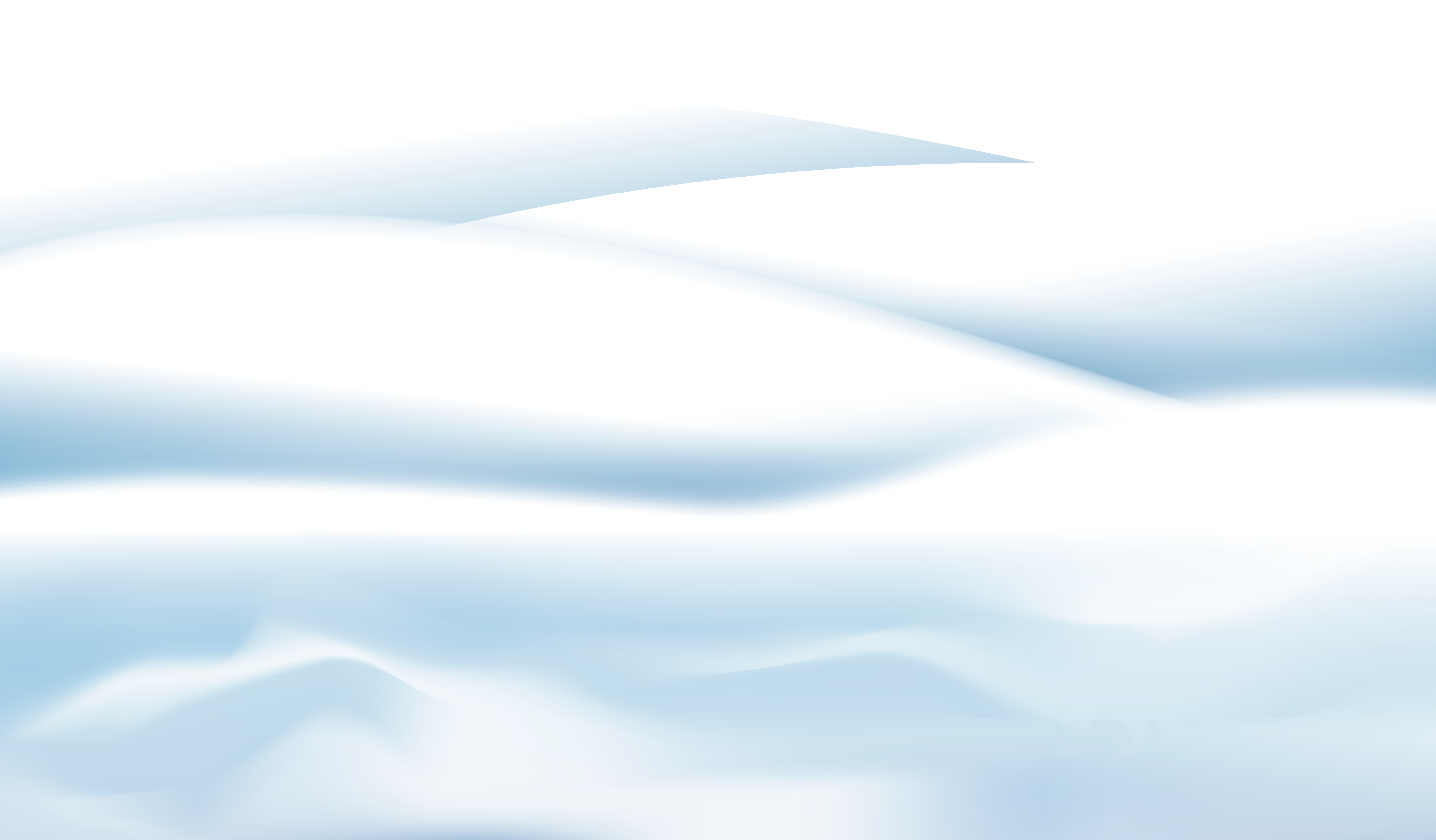 Snow on ground png. Collection of clipart