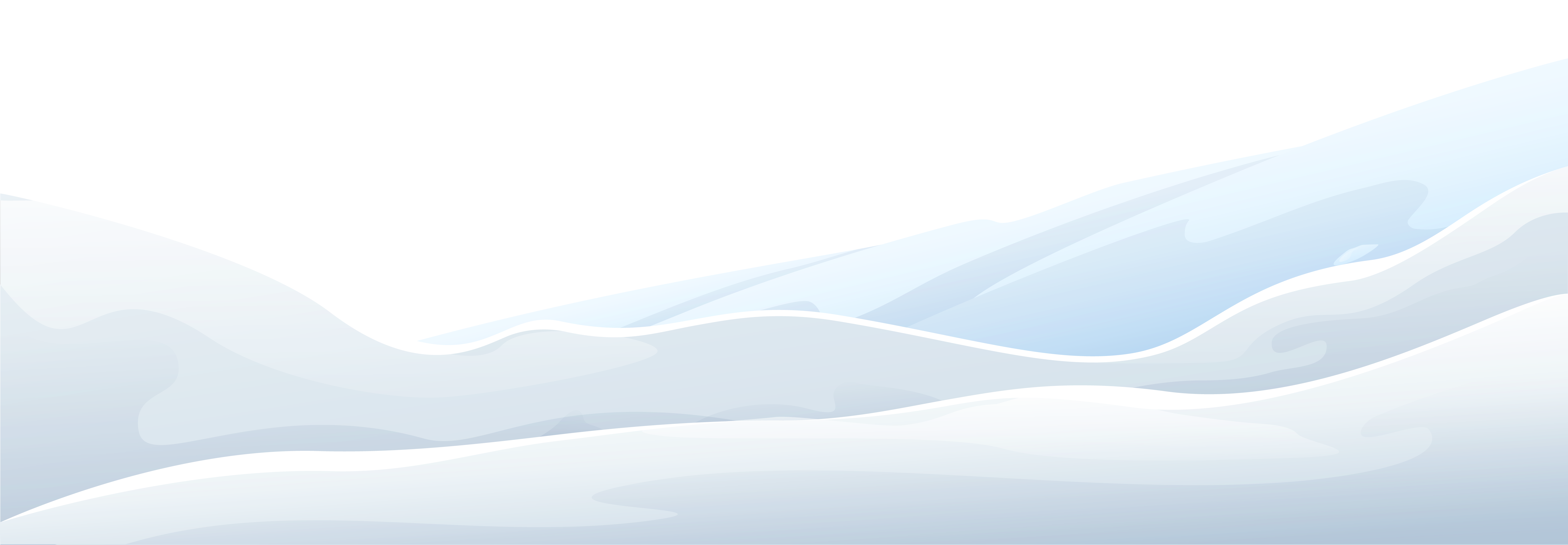 Snow on ground png. Winter clipart image gallery