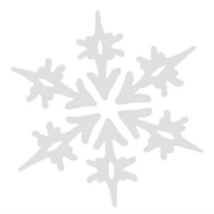 Snow particles png. Images roblox