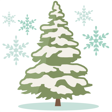 Bare Christmas Tree Svg.Pinetree Vector Tree Tattoo Transparent Png Clipart Free