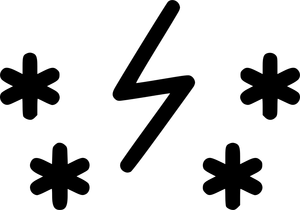 Snow storm png. Snowfall weather svg icon