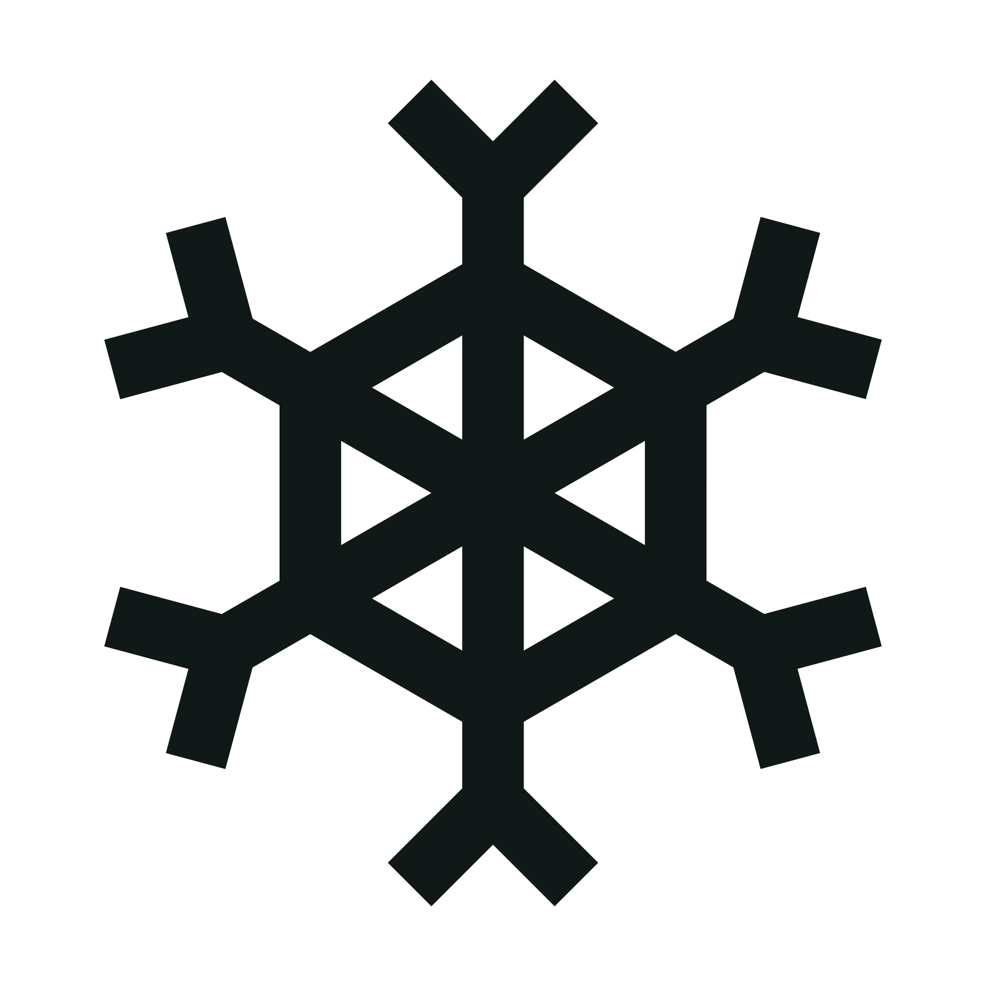 Snow svg. File toicon icon lines