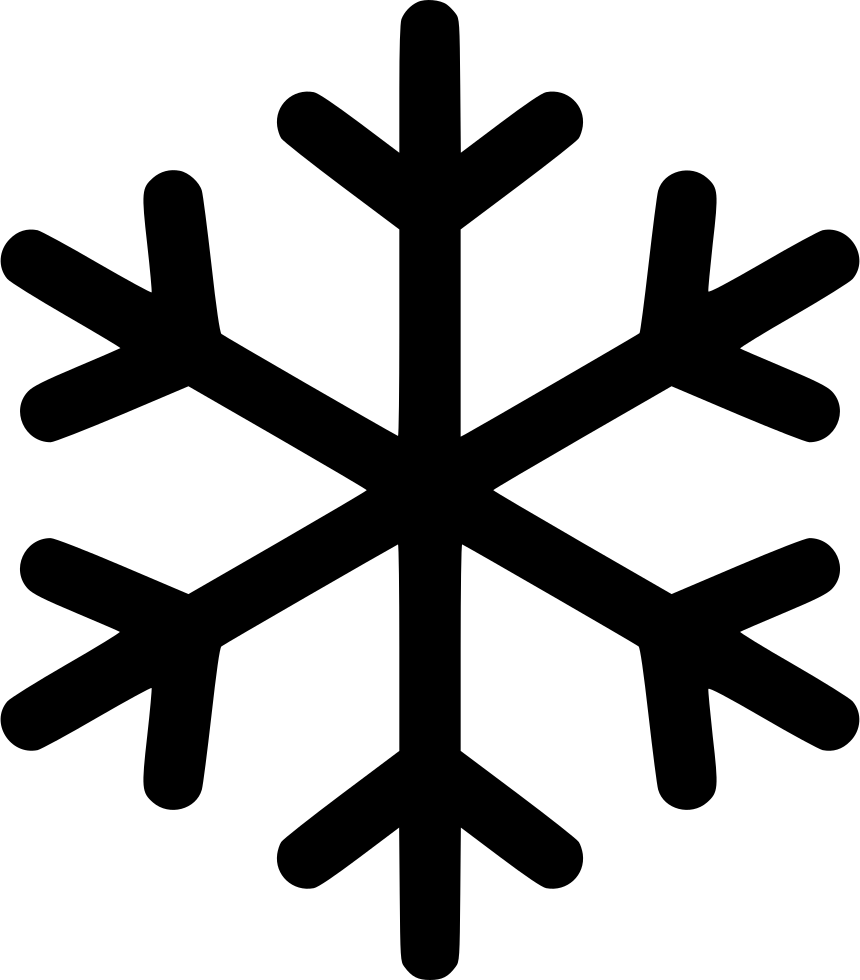 Snow svg. Png icon free download