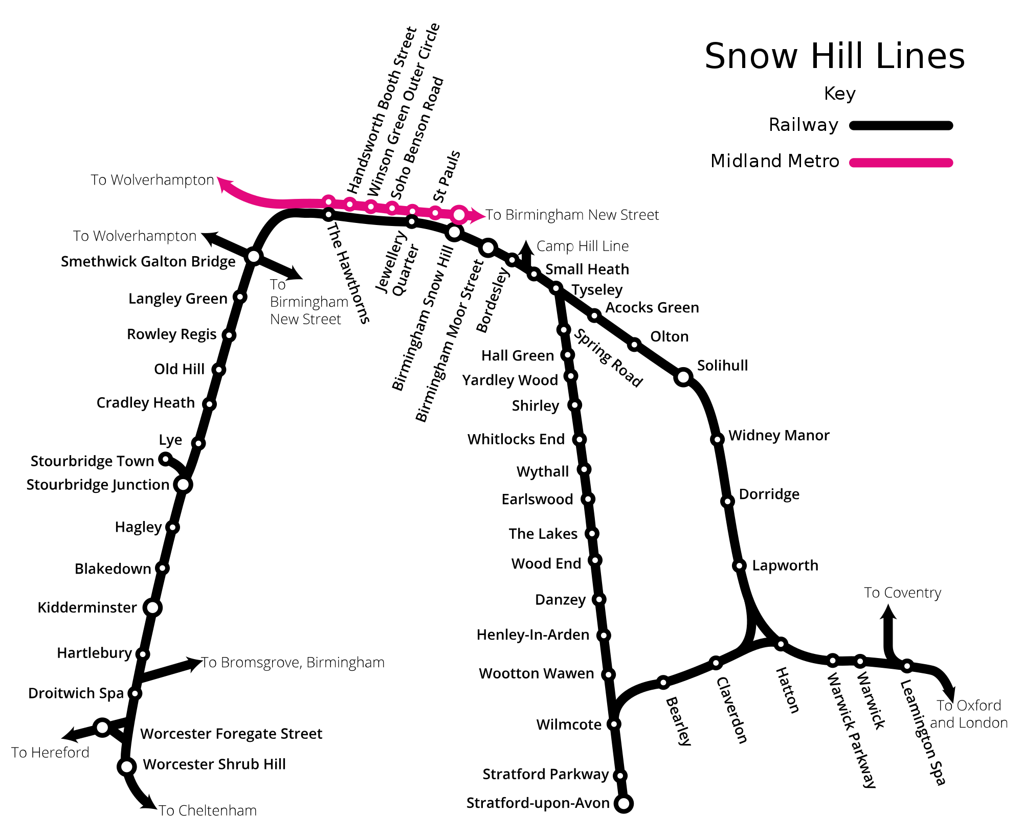 Snow svg hills png. File hill lines wikimedia