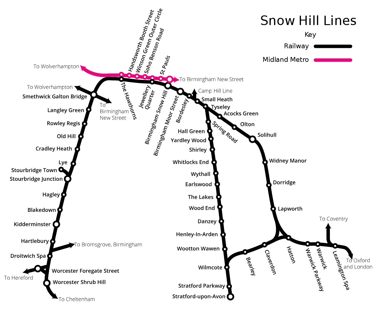 Snow svg hills png. File hill lines wikipedia