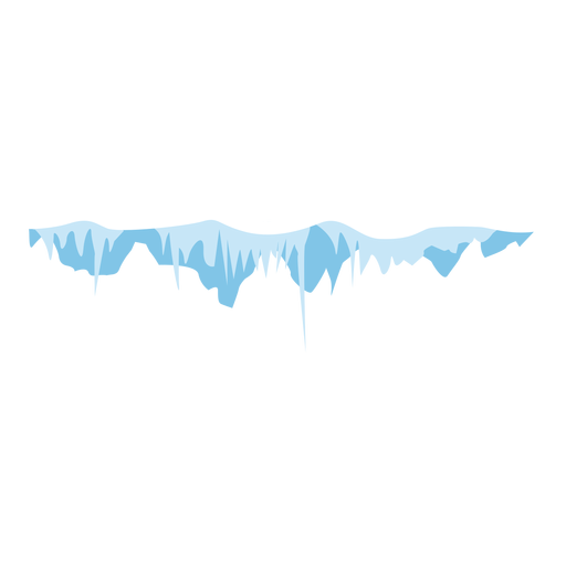 Snow svg icicle. Cap icon transparent png