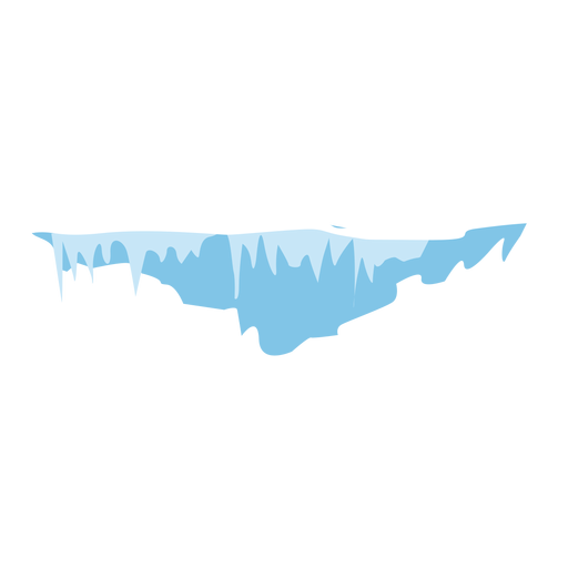 Icicles icon transparent png. Snow svg icicle jpg freeuse