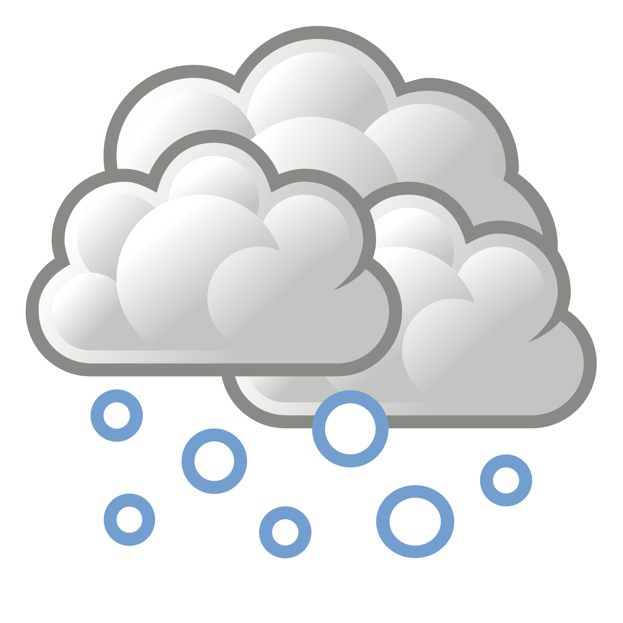 Snow svg weather. File wikimedia commons open