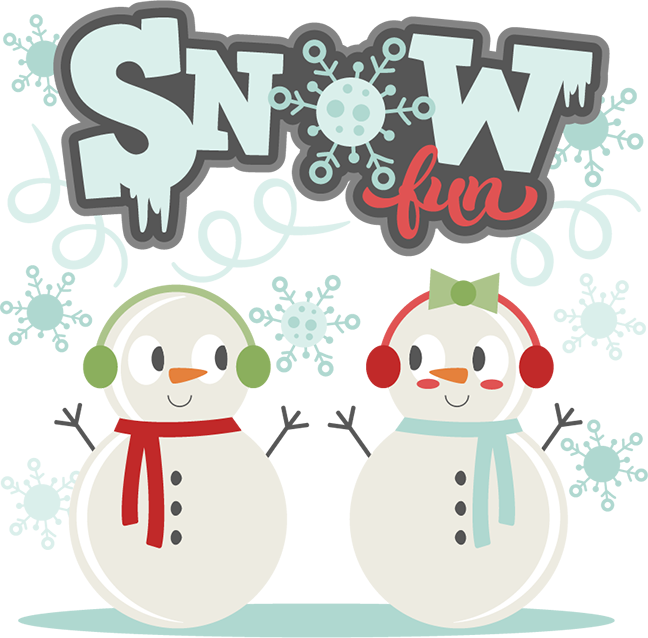 cents fun cutting. Snow svg graphic library stock